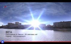 Che succederebbe al nostro pianeta con un Sole differente #spazio #stelle #computergraphic