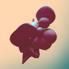 Twitter Cover Design, Cool Stuff, Twitter, Cover Art
