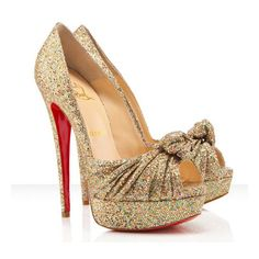 louboutin heels uk