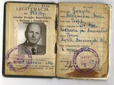 Nadgoplańskie Towarzystwo Historyczne: Powstańcy Wielkopolscy z Bachorc