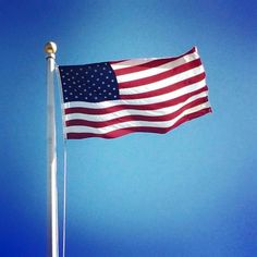 United we stand United We Stand, The Freedom, God Bless America, Give Thanks, Red And White, Thankful, The Unit, Precious Gift, Instagram