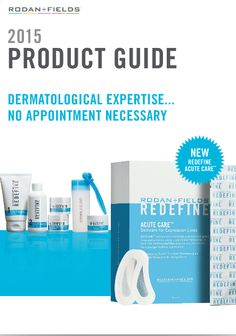 Browse the Rodan + Fields product list with the digital edition of our catalog. Get the advice from the experts - no appointment necessary! https://hollymsnyder.myrandf.com/Pages/OurProducts/Digimag #freedownload #health #beauty #expertadvice #healthyskin  #skincare