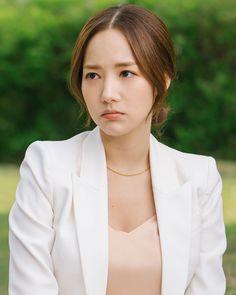 Her Private Life Park Min Young Inspired Earrings 042 Korean Actresses, Asian Actors, Korean Actors, Actors & Actresses, Girl Actors, Korean Beauty, Asian Beauty, Korean Celebrities, Celebs
