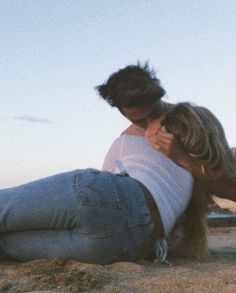 Find images and videos about love, boy and couple on We Heart It - the app to get lost in what you love. The Love Club, This Is Love, Cute Relationship Goals, Cute Relationships, Cute Couples Goals, Couple Goals, Teen Romance, Couple Aesthetic, Photo Couple