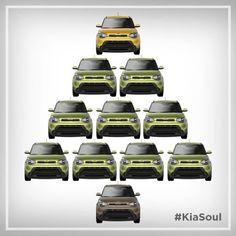 kia country of charleston google kia optima kia sportage hatchback cars christmas