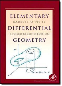 115 Best Mathematics Textbooks images in 2018 | Class books