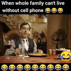 Some Funny Videos, Latest Funny Jokes, Funny Videos For Kids, Very Funny Jokes, Funny Short Videos, Funny Video Memes, Crazy Funny Memes, Really Funny Memes, Funny Relatable Memes