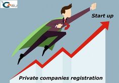 new company registration