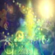 Résultats de recherche d'images pour «new chakra system»