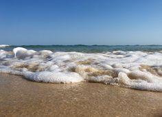 Praia - Portugal 🇵🇹