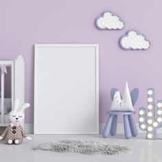 Are you looking for an easy, affordable and convenient way of finding that perfect decor for your kid's room then you are in the right place. Many styles from minimalist decor lover to colorful and creative. #kidsroomdecor #nurserywallart #homedecor #playroomdecor #playroomprint Baby Room Wall Art, Baby Room Decor, Nursery Wall Art, Girl Nursery, Nursery Decor, Playroom Printables, Playroom Wall Decor, Kids Calendar, Kids Bedroom Furniture