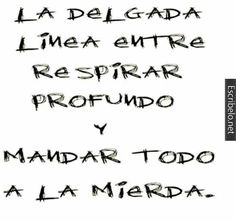 #quote #valladolid #instadaily #frase #love #instagram #socialmedia #drawing #picture #fashion #instacolors #marketing #instapic #follow #igers #swag #socialmarketing #succes #colour #onlinemarketing #motivated #smile #creative #instagood #follow4follow #beautiful #picoftheday #pretty #inspiration #successquotes