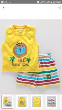 Baby Boy Clothing Sets, Baby & Toddler Clothing, Baby Boy Outfits, Kids Outfits, Kids Boys, Baby Kids, Warm Outfits, Kids Pajamas, Little Girl Dresses