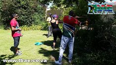 MMI Group Corporate Fun Day team building event in Cape Town, facilitated and coordinated by TBAE Team Building and Events Team Building Events, Cape Town, Good Day, Baseball Cards, Group, Fun, Buen Dia, Good Morning, Hapy Day