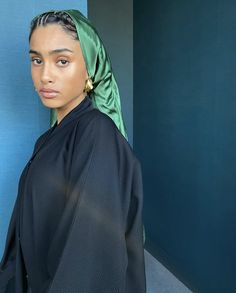 """aida🎐 on Twitter: """"perfection… """" Turbans, Fashion Line, Fashion Beauty, Beautiful Black Women, Beautiful People, Ethnic Hairstyles, Future Clothes, Brunette To Blonde, Summer Aesthetic"""