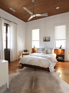 Amazing Modern Bedroom