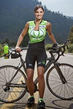 ¿Puedo tener relaciones sexuales antes de competir en bici? La pregunta que muchos ciclistas se hacen, se ha comprobado que es beneficioso para entrenar.