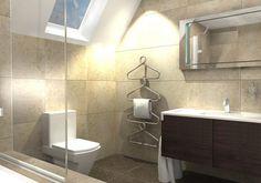 die besten 25 badplaner online ideen auf pinterest badezimmer online haus planen online und. Black Bedroom Furniture Sets. Home Design Ideas