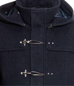 http://www.lyst.com/clothing/hm-duffel-coat-dark-blue/?product-gallery=19872130