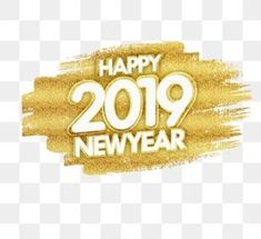 163 Best Happy New Year Wallpapers 2020 Free Download