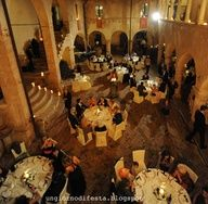 San Pietro in Valle. matrimonio in Umbria. Italy wedding