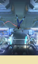 Recensione Strider PS3http://tramefilmcinema.altervista.org http://www.videogamesconsole.it
