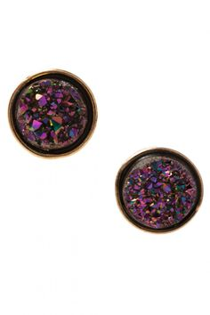 Dara Ettinger earrings