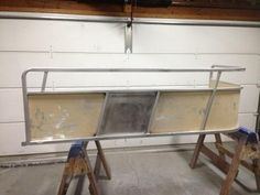 1984 Suntracker Party Barge Rebuild - Pontoon Forum > Get Help With Your Pontoon Project - Page 1 New Pontoon Boats, Party Barge, Boat Seats, Boat Projects, Changing Room, Boating, Restore, Remodeling, Restoration