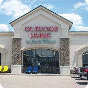 ... Statuary World Patio And Fireside Yukon Oklahoma By 1000 Images About  Rainbow Showrooms On Pinterest Plays ...