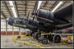 https://flic.kr/p/pev2kz   Halifax Bomber at Yorkshire Air Museuem, Elvington_The only completely preserved, but not airworthy. Thus, it is only complete in the Europe. The RAF Museum Hendon is also wreck removed from the sea.   Halifax Bomber at Yorkshire Air Museuem, Elvington_The only completely preserved, but not airworthy. Thus, it is only complete in the Europe. The RAF Museum Hendon is also wreck removed from the sea.