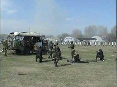 러시아 SWAT 훈련 - http://heymid.com/%eb%9f%ac%ec%8b%9c%ec%95%84-swat-%ed%9b%88%eb%a0%a8/
