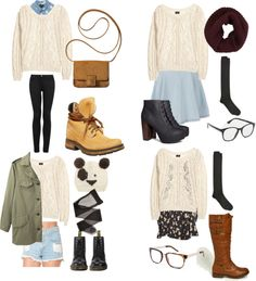 Cute! Somethigs i would change but overall cute!