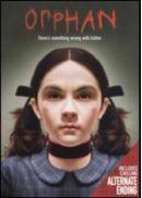 Orphan (2009) - October Horror Films