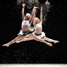 """mark morris dance"" | Regional Dance Company of the Week: Mark Morris Dance Group, NY ..."
