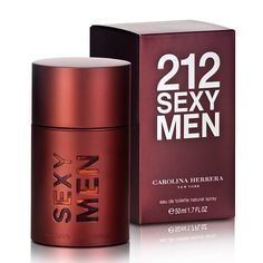 0fa593416 9 Best Perfume 212 Men images