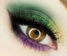 #fashion #style #eye