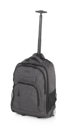#Bolsa #Trolley #Trolleybolsa #Trolleybag #Bag #Maleta #Maletas #suitcase #luggage #Gladiator #GladiatorTravel #MaletasGladiator #travel #viajar #viatjar #denim #crew #backpack