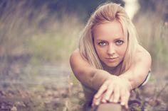 Model: Charelle Rooyackers Photographer: Bram van Dal    #beauty #lovely #female #model #Bram van Dal #bvdbv #photographer #photo #shoot #portrait #portret #eye  #eyes #headshot #shoot #close-up #closeup #Rail #railroadtrack