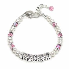 Google Image Result for http://mybabyproductreviews.com/wp-content/uploads/2009/04/pinkpearl_bracelet.gif