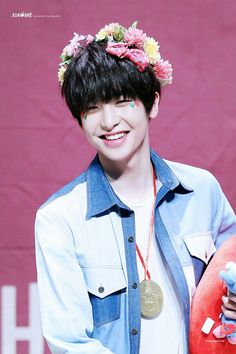 #XIAO #UP10TION