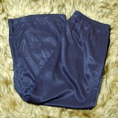 704ec68a96d Lane Bryant Womens Blue Satin Pajama Pants 14 16 18 20 Wide Leg Pull On NWT
