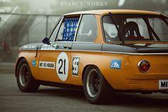 bmw-2002-alpina-orange-pig-cheek