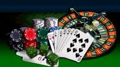 Play the best casino games for real money at top Australian casino sites. Find the most popular casino games like online pokies, blackjack, and roulette. Play Casino, Live Casino, Casino Party, Casino Theme, Casino Night, Best Online Casino, Online Casino Games, Online Gambling, Casino Sites