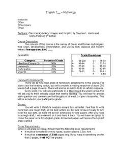 Memo Writing Assignments  Technical Writing Writing Assignments