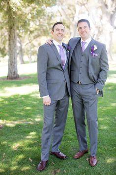 Ha/Boman Wedding - lumi groomsmen-1010