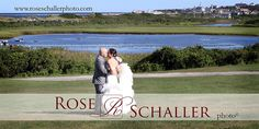 Veronica and Josh's Sullivan House Wedding on Block Island | NY photographer Rose Schaller Photo