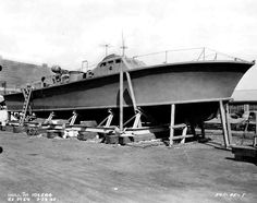 pt boat squadrons - Bing Images
