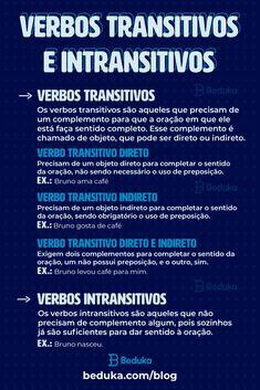 Mental Map, Learn Brazilian Portuguese, Portuguese Lessons, Portuguese Language, Study Organization, Book Writing Tips, Stuck, School Study Tips, Study Planner