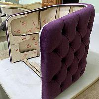 Wooden Sofa Designs, Wood Table Design, Sofa Set Designs, Sofa Furniture, Luxury Furniture, Furniture Design, Wall Tiles Design, Furniture Factory, Sofa Frame