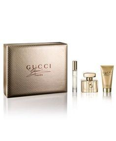 GUCCI Première Gift Set